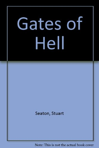 9780002233064: Gates of Hell