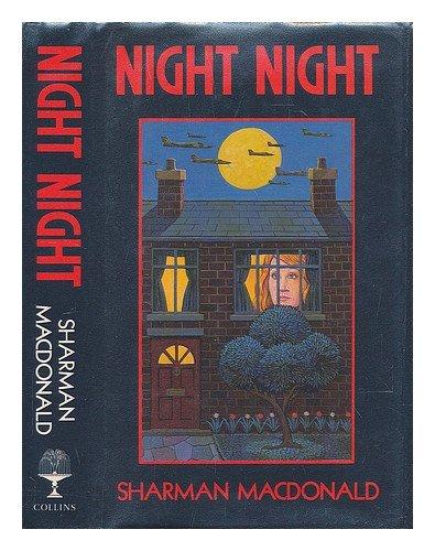 9780002233118: Night Night