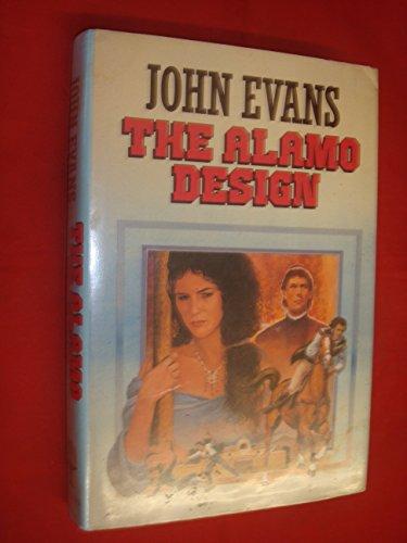9780002233279: The Alamo Design