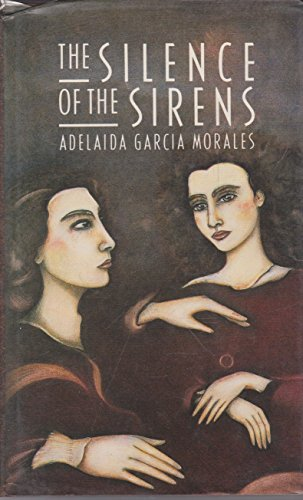 9780002233385: The Silence of the Sirens