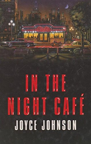9780002233408: In The Night Cafe