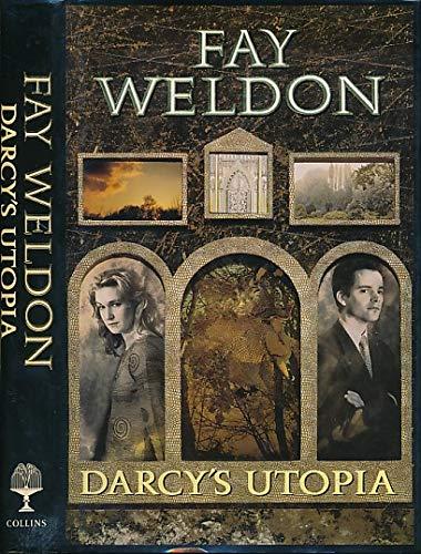 9780002233507: Darcy's Utopia