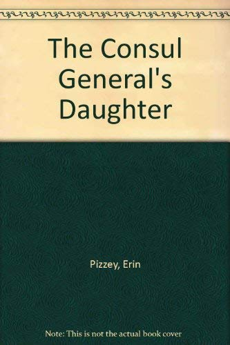 9780002233552: The Consul General's Daughter