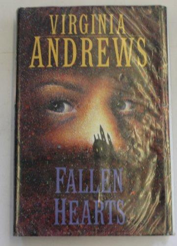 9780002233705: Fallen Hearts