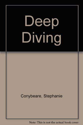 9780002233842: Deep Diving