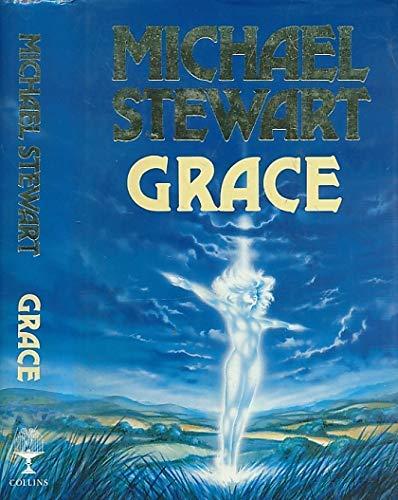 9780002233880: Grace