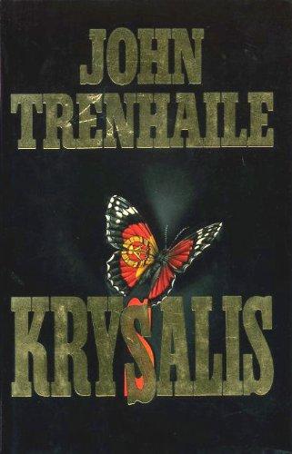 9780002234115: Krysalis