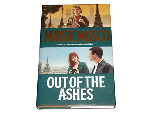 9780002234351: Out of the Ashes