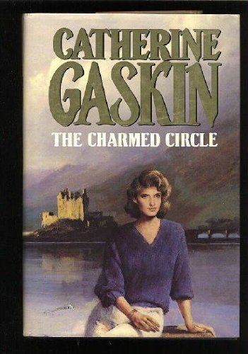 9780002234368: The Charmed Circle