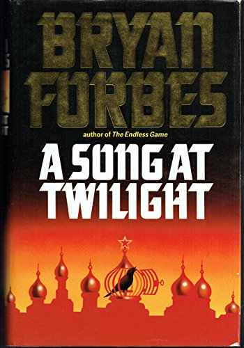 9780002234429: A Song at Twilight