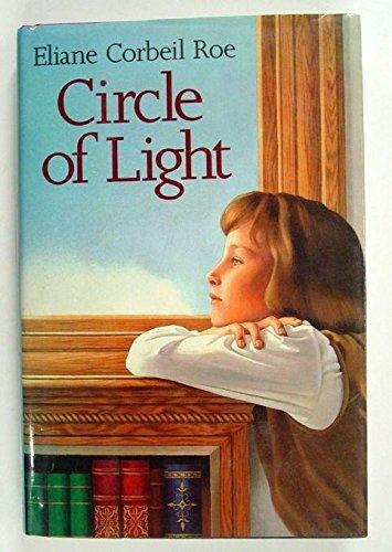 9780002234986: Circle of light