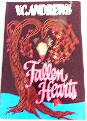 9780002235044: Fallen Hearts