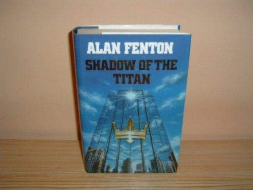 9780002235266: Shadow of the Titan