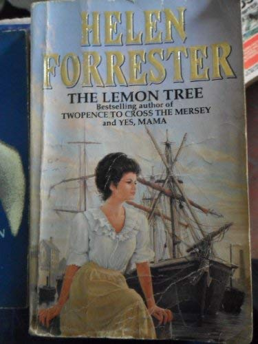 9780002235280: The Lemon Tree