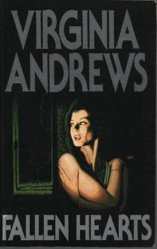 Fallen Hearts: V. C. Andrews