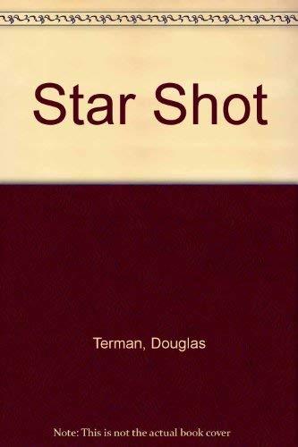 9780002235631: Star Shot