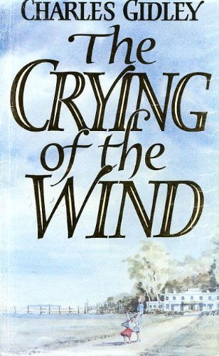 9780002235648: The Crying of the Wind