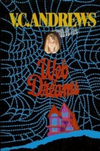 9780002235716: Web Of Dreams