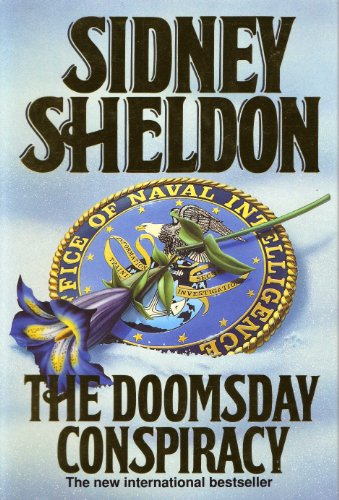 9780002236393: The Doomsday Conspiracy