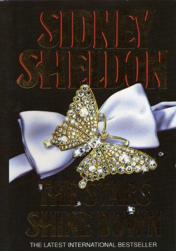 The Stars Shine Down: Sheldon, Sidney