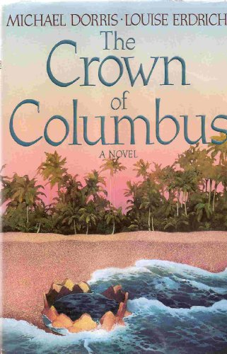 9780002236614: The Crown of Columbus