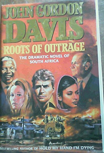 9780002236652: Roots of Outrage