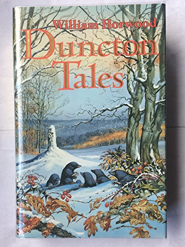 9780002236768: Duncton Tales