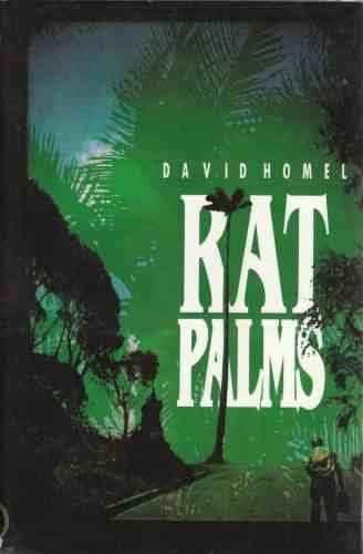 9780002237567: Rat palms