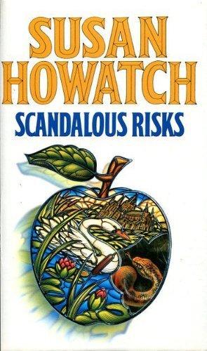 9780002237680: Scandalous Risks