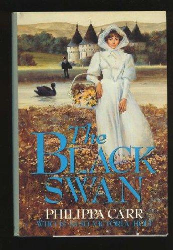 9780002237802: The Black Swan