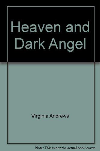 9780002237956: Heaven and Dark Angel