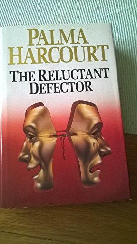 9780002238045: The Reluctant Defector