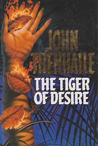 9780002238113: THE TIGER OF DESIRE