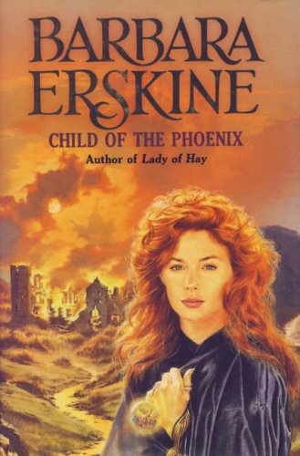9780002238458: Child of the Phoenix