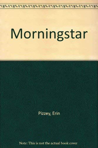 9780002238533: Morningstar