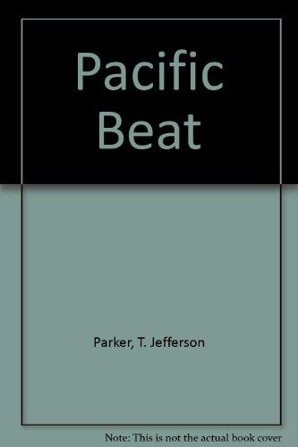 9780002238694: Pacific Beat