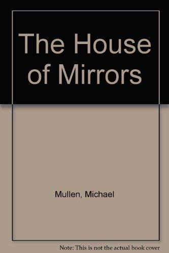 9780002238731: The House of Mirrors