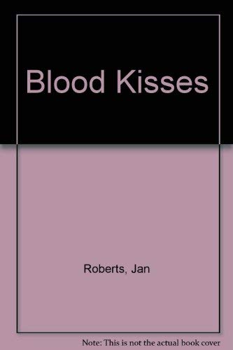 9780002238762: Blood Kisses