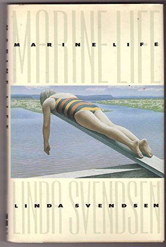 9780002238892: Marine Life