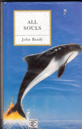 9780002238984: All Souls