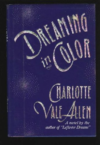 9780002239042: Dreaming in Color