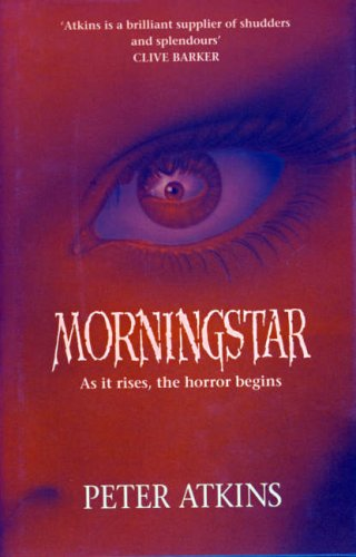 9780002239080: Morningstar