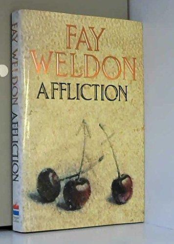 9780002239189: Affliction