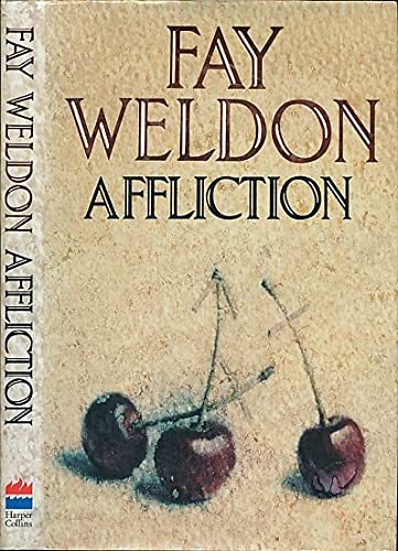 9780002239189: Affliction