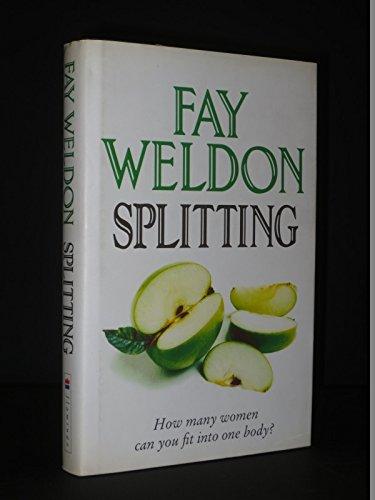 9780002239196: Splitting