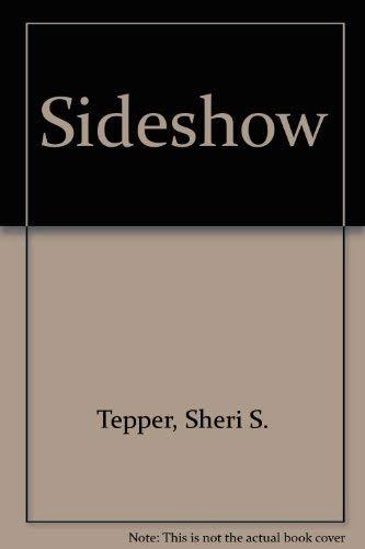 9780002239493: Sideshow