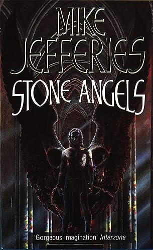 9780002239554: Stone Angels