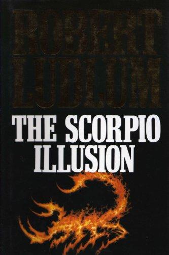 9780002239714: The Scorpio Illusion