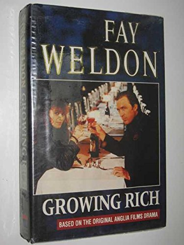 9780002239820: Growing Rich