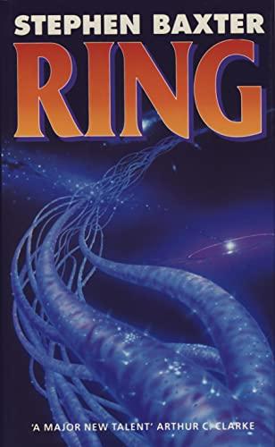 9780002240260: Ring